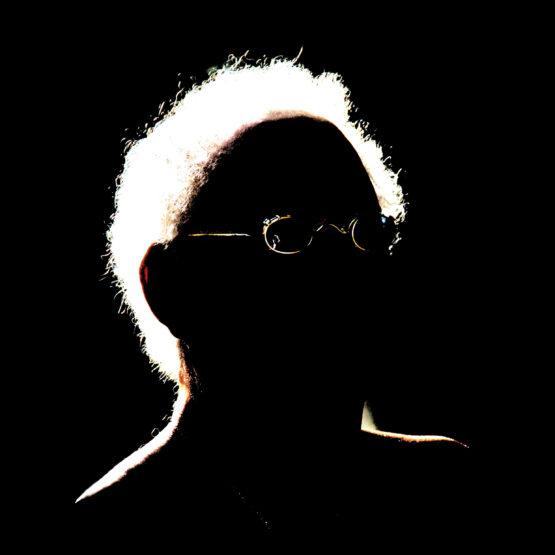 LP Jards Macalé, Besta Fera