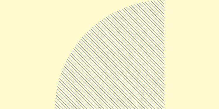 Três Selos - Clube de Assinatura de Discos de Vinil - Como Funciona